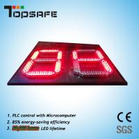"""Wholesale 400mm (16"""") LED Traffic Countdown Timer with Bi-Digit (88) (TP-TCM4040) from china suppliers"""