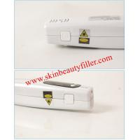 High Quality innovative product picosecond laser pen