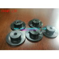 China Motor Transmission Wheel DEK Printing Machine Track HTC Three Stage Segment Pulley 112284 for sale