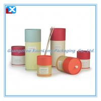 Quality Cardboard paper tube for sale