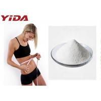 Wholesale Medicine Grade Legal Steroids To Lose Weight Testosterone Enanthate CAS 315 37 7 weight loss setriods from china suppliers