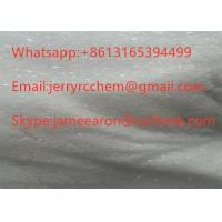 China mdpt Strongest Stimulant Pharmaceutical Intermediates mdpt Pure 99.7% mdpt for sale