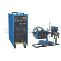 Wholesale IGBT Submerged ARC Welding Machine from china suppliers