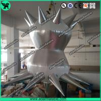 Wholesale Inflatable UFO Decoration,Inflatable UFO Replica, Inflatable UFO Model from china suppliers