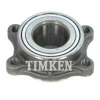 Wholesale Wheel Bearing Assembly Rear TIMKEN BM500006         tone ring accessories motor       solid foundation from china suppliers