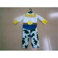 Wholesale Cool Custom Children Character Costumes from china suppliers