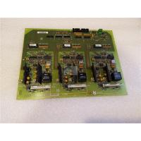 China General Electric IC693MDL742 Short Circuit Protection (ESCP) Output module IC693MDL742 on sale
