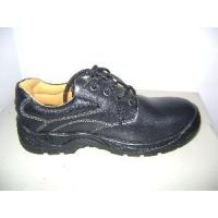 Wholesale Safety Shoes / Working Shoes (KBP1-1625) from china suppliers