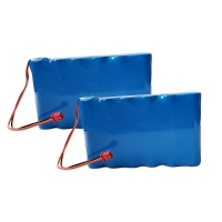 Wholesale 9000mAh 7.4 Volt Liion Battery Pack For Electric Tools from china suppliers