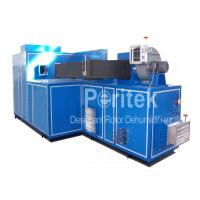 Wholesale Anti Corrosion Air Compressor Desiccant Dryer for Industrial from china suppliers