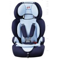 Wholesale Europe Standard Child Safety Car Seats / Infant Car Seats For Girls / Boys from china suppliers