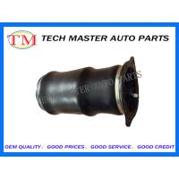 Wholesale A6393280201 Mercedes Benz Suspension Springs , 6393280301 Rear Air Spring from china suppliers