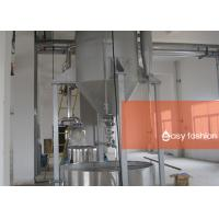 Wholesale Biology Field Copper Powder Manufacturing Process , Atomization Process For Metal Powder from china suppliers