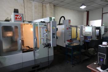 Tonglint Turbo Technologies Co., Ltd.