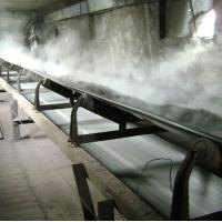 Wholesale Chemical Resistant Conveyor Belt from china suppliers