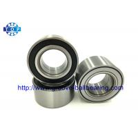 Wholesale Long Service Life Wheel Hub Bearing Replacement 51200 High - Carbon Steel from china suppliers
