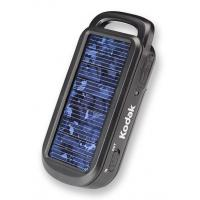 Buy cheap Solar charger for all kinds of handsets from wholesalers