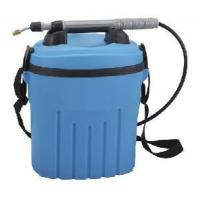 Wholesale Portable High Pressure Car Washer with CE Marking (RW-P8DB) from china suppliers