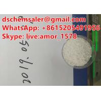 China new batch of stimulant white color hep crystal powder with good quality and best price on sale