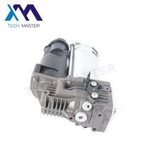 Wholesale Car Air Compressor For Mercedes Benz W166 X166 1663200204 Air Suspension Pump from china suppliers