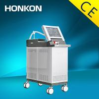 Wholesale Acne Scars Removal Erbium Glass Fractional Laser from china suppliers