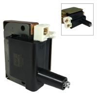 Buy cheap Ignition Coil 30510-PT2-006 30500-PAA-A01 30510-p73-a01 Acura & Honda from wholesalers