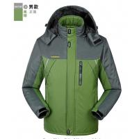 Wholesale winter coats,all weather coats,coats from china suppliers