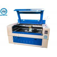 Wholesale Co2 Laser Cutting Engraving Machine Cutter Engraver With Rotary from china suppliers
