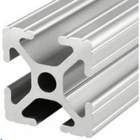 Wholesale 6063 - T5 Industrial Aluminium Profile For Production Line / Assembly Line from china suppliers