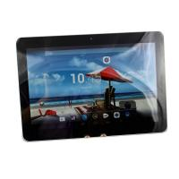 Wholesale White A31S Quad-Core Touchpad Tablet PC Android ICS 4.2 from china suppliers