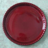 Wholesale Plastic dish Diameter 19.6cm from china suppliers