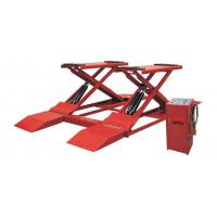 Hydraulic Auto Lifts Quality Hydraulic Auto Lifts For Sale