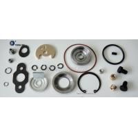 Wholesale TF025 Superback Mitsubishi Turbocharger Repair Kit Turbocharger Rebuild Kit Turbocharger Service Kit from china suppliers