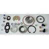 Buy cheap TF025 Superback Mitsubishi Turbocharger Repair Kit Turbocharger Rebuild Kit Turbocharger Service Kit from wholesalers