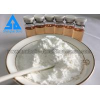 Wholesale Orally Anavar Raw Anabolic Steroids Oxandrolone Cas 53-39-4 Pure Powders from china suppliers