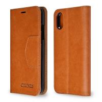 Buy cheap iphone8 Cell Phone Case Leather Wallet Case, iphone 8 Protective Case Flip with Credit Card Slot Case for Apple iPhone 8 from Wholesalers
