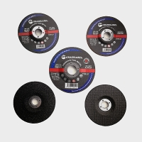 Wholesale 100 115 125 150 180 230mm Resin Bond Grinding Wheel from china suppliers