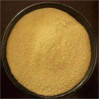 Wholesale High quality pharmaceutical intermediate bacillus subtilis powder for Wastewater Treatment Fungicide  no 12211-28-8 from china suppliers