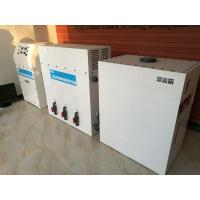 China High Efficiency Chlorine Dioxide Generator , Chlorine Dioxide Unit Low Power Consumption for sale