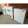 High Efficiency Chlorine Dioxide Generator , Chlorine Dioxide Unit Low Power Consumption for sale