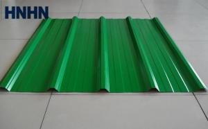 Wholesale PPGI 1250mm 1000m 40mic Sheet Metal Protective Film For Corrugated Roofing Sheet from china suppliers