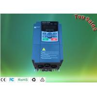 Wholesale 450Kw 440V - 460V VSD Variable Speed Drive 3 Phase AC Drives For Blenders from china suppliers