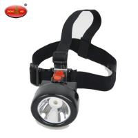 Wholesale 2018  head lamp from china from china suppliers