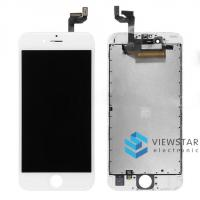 Buy cheap Touch Screen Iphone 6s LCD Digitizer Assembly Iphone Replacement Parts from Wholesalers