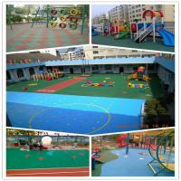 Wholesale 3W Entertainment Mats Plastic Vinyl PVC Flooring Tiles From China Designer & Manufacturer from china suppliers