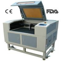 China High Precision Laser Engraver for Aircraft  Sunylaser Engachine Machine on sale