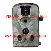 Wholesale 12MP Ltl-Acorn MMS Low-Glow flash Scouting Cameras Ltl-5210MM from china suppliers