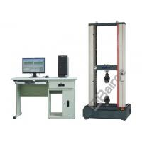 Wholesale WDW-0.2 High Precise Computerized Electronic Universal Testing Machine, Refined Structure from china suppliers