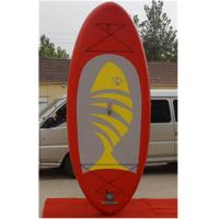 Wholesale Patterned River Sup Boards , Comfortable Sup Surfing Boards OEM Service from china suppliers
