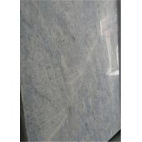 Wholesale Indoor Granite Marble Stone , Granite Marble Kitchen Countertops from china suppliers